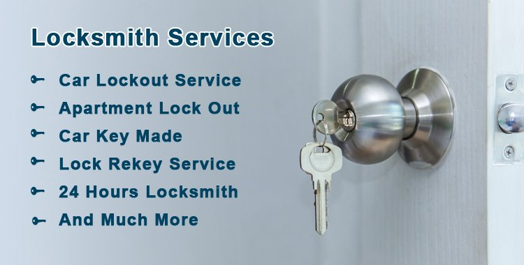 Metro Master Locksmith Pittsburgh, PA 412-409-9030